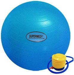 Bola de Ginastica 65cm
