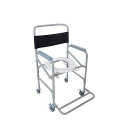 Cadeira de Banho  D40