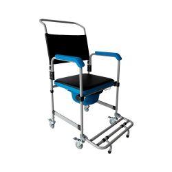 Cadeira de Banho  D50